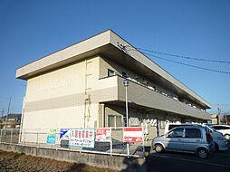 伊勢中川駅 3.3万円
