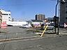 駐車場,2LDK,面積42m2,賃料3.8万円,JR山陽本線 五日市駅 徒歩18分,,広島県広島市佐伯区五日市7丁目13-16