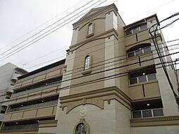 名古屋市営東山線 東山公園駅 徒歩4分の賃貸マンション