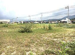 江津市和木町
