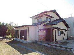 福岡県飯塚市長尾653-32