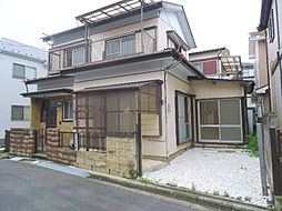 神奈川県相模原市中央区上溝622-3