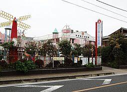 所沢富士幼稚園...