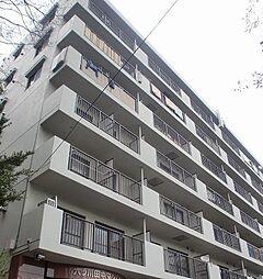 弘明寺パークコート[2階]の外観