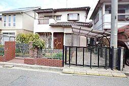 兵庫県加古川市尾上町口里