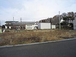 滝沢市穴口