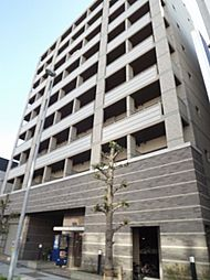 ダイドーメゾン阪神西宮駅前