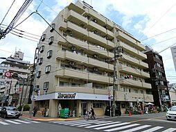 藤和シティコープ西蒲田I