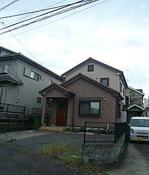 平塚駅 11.0万円