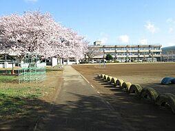 茎崎第二小学校