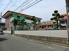 小川幼稚園
