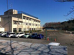 西武中学校