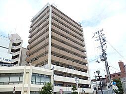 シャルマンフジ堺東グレイス 中古マンション