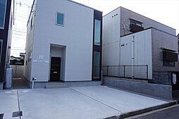 [一戸建] 香川県高松市仏生山町甲 の賃貸【/】の外観
