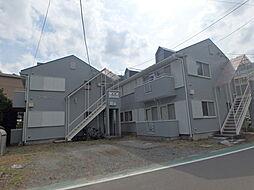三つ峠駅 3.0万円