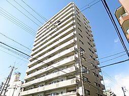 サーパス西明石駅前 中古マンション