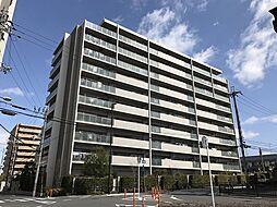ロイヤルアーク津田駅前ステラ棟