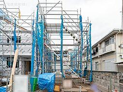 京成船橋駅 4,690万円