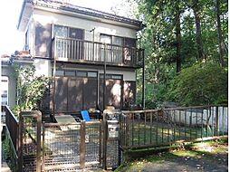 神奈川県相模原市緑区寸沢嵐(その他)1134-17