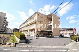 岡山駅 6.0万円