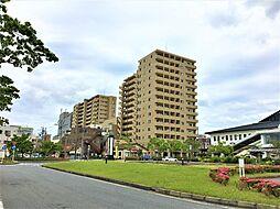 アパガーデンパレス佐倉駅前