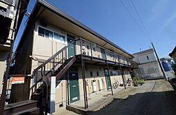 猪名寺駅 3.5万円
