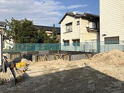 大門駅 3,950万円