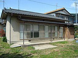 [一戸建] 長野県松本市大字大村 の賃貸【/】の外観
