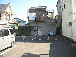 舟入南町駅 1.1万円