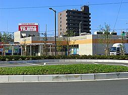タジマ大袋店 ...