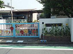 広陵北幼稚園