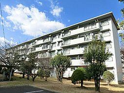 浅香山住宅 6号棟