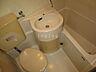 風呂,1K,面積19.89m2,賃料2.5万円,バス くしろバス住吉郵便局下車 徒歩3分,,北海道釧路市住吉2丁目