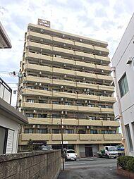 ダイアパレスステーションサイド富士