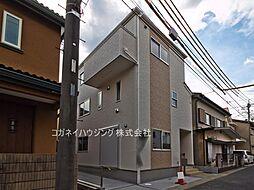 日進駅 3,380万円