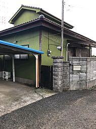 埼玉県坂戸市大字中小坂