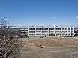 狭山市立入間川...