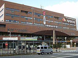 駅和歌山市駅ま...