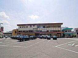 JR京浜東北線...