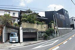 寝屋川市菅相塚町