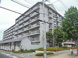 京都ロジュマン島町A棟