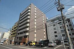フェニックス新横濱参番館