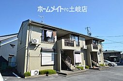 土岐市駅 3.0万円