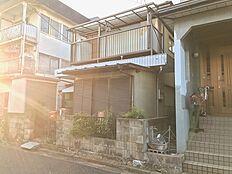 建築条件はございませんので、お好きなハウスメーカー、間取りで夢のマイホームをご実現下さい。