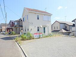神奈川県伊勢原市串橋281-1