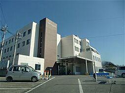 美浦中央病院(...