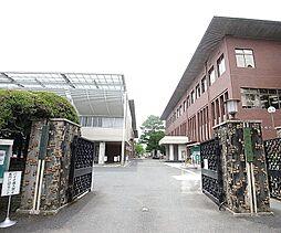 京都府立大学ま...