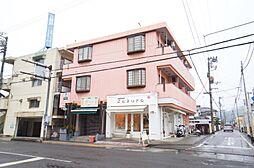 高砂町駅 3.8万円