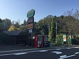 入口(2015...