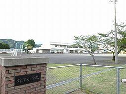 錦津小学校